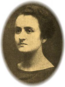 Traducator Otilia cazimir