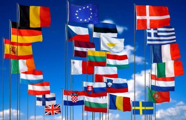 Concurs de traduceri pentru scoli 2019