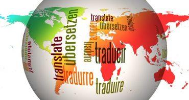Traduceri Globe