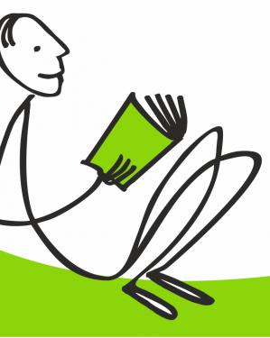 traducere literatura
