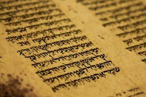 Istoria in traduceri I