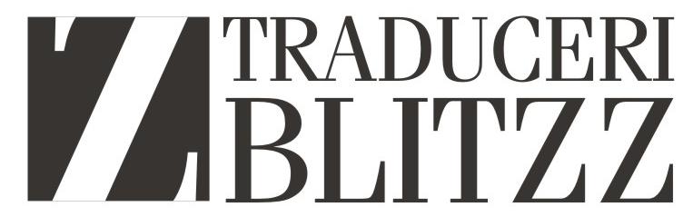 Traduceri BlitzZ